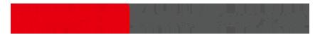 Integral & Leuenberger Werbeagentur AG Logo